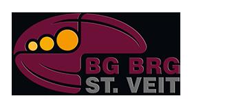 BG/BRG St. Veit/Glan